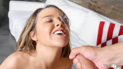Dillion Harper - Red, White and Brunette (Thumb 13)